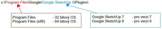 PLGSU_part_install