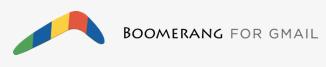 boomerang_pro_gmail