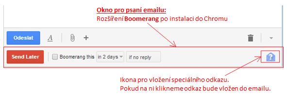 kontrola_presteni_zpravy