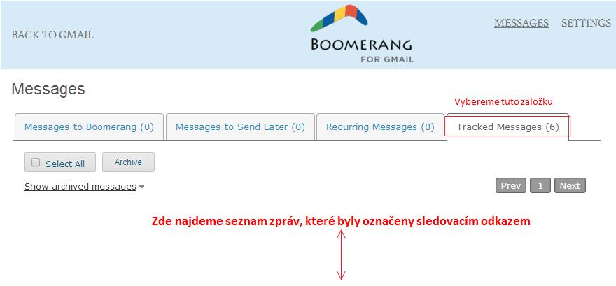 manager_sledovani_emailu