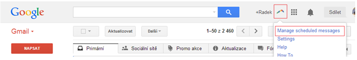 zobrazeni_managera_sledovani_emailu