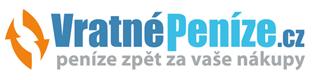 vratne-penize-cz