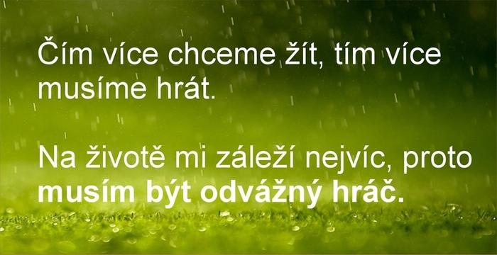 citat_odvaha_1
