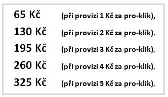 goldmail.cz-prehled_provizi