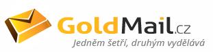 logo_goldmail