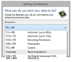 camtasia_studio_editing_dimensions
