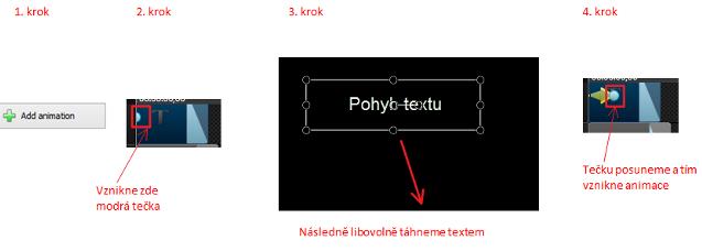 camtasia_studio_postup_rozpohybovani_textu