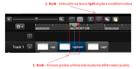 camtasia_studio_rozdeleni_videa_split