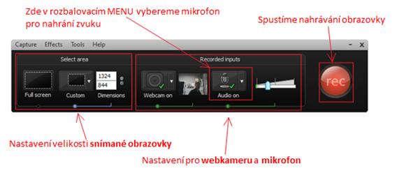 nastaveni_nahravani_obrazovky_camtasia_studio_2