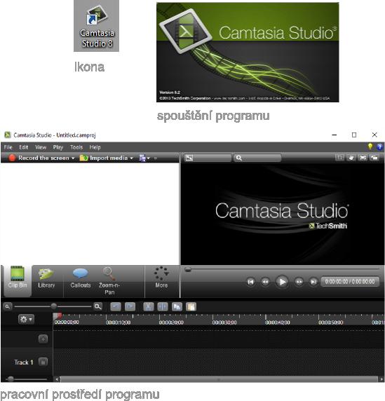 spusteni_programu_camtasia_studio_3