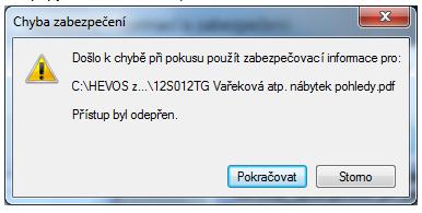 chyba_pro_vlozeni_souboru_program_files