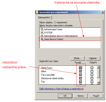 nastaveni_prav_vlastnikovy_program_files__2
