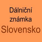 dalnicni_znamka_slovensko