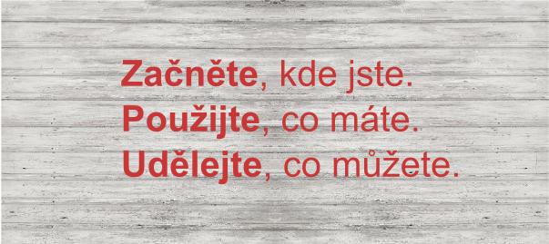 citat_zacnete_kde_jste