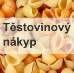 testovinovy_nakyp