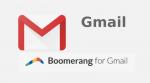 """Gmail – sledujeme přečtení emailů pomocí """"Boomerangu"""""""