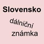post_slovensko_dalnicni_znamka
