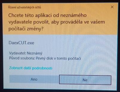 rizeni_uzivatelskeho_uctu_windows10
