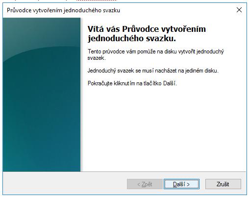 vytvoreni_oddilu_windows10_4