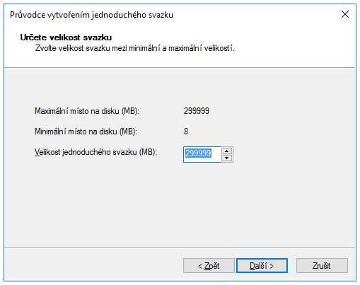 vytvoreni_oddilu_windows10_5