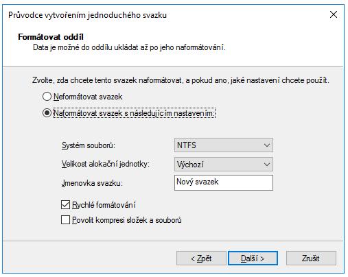vytvoreni_oddilu_windows10_7