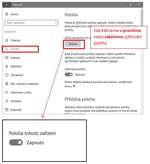 zjistovani_polohy_windows_10