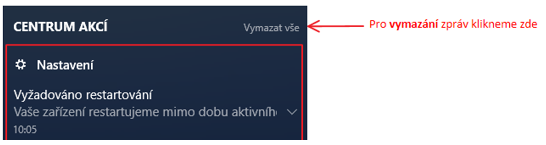 hromadne_vymazani_zprav_centrum_akci