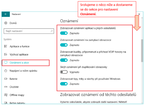 nastaveni_oznameni_windows-10_3