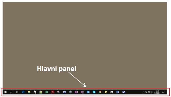 ukazka_hlavniho_panelu_windows_10