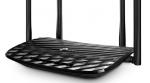 Jak správně vybrat WiFi router (video)