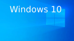 Jak rychle zamknout PC ve [Windows 10] s ohledem na GDPR