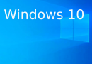 How to display My Desktop icon [Windows 10]