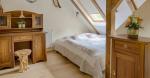 Vylepšení bydlení – začněme od podlahy – [Bydlení]