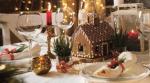Vánoční dekorace – jakou si doma zařídit vánoční atmosféru? – [Bydlení], Lenka Stádníková