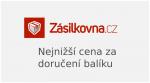 [Zasilkovna.cz] přepravní společnost s nejnižší cenou za doručení Vašeho balíku