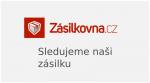 [Zásilkovna.cz] sledujeme naši zásilku