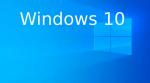 Nastavení rozlišení obrazovky (velikost textu, ikon, aplikací … apod.) ve Windows 10