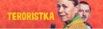 FILM: Teroristka (CZ, komedie, drama) 2019 – online