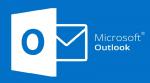 Vytvoření automatického podpisu v Outlooku 2016