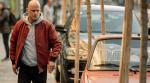 FILM: Národní třída (CZ, Německo, drama) 2019 – online