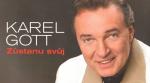 FILM: Karel GOTT – Zůstanu svůj (dokumentární, životopisný) 2019 – online