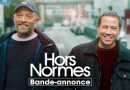 FILM: Hors norms (France, Comedy) 2019 – online