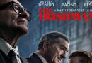 FILM: The Irishman (USA, drama, crime) 2019 – online