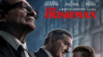 FILM: The Irishman (USA, drama, crime) 2019 – online