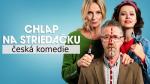 FILM: Chlap na střídačku (CZ, komedie) 2020- online