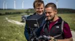 FILM: Modelář (CZ, drama, thriller, psychologický) 2020 – online