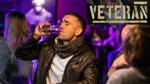 FILM: Veterán (CZ, tv film, krimi, drama) 2020 – online