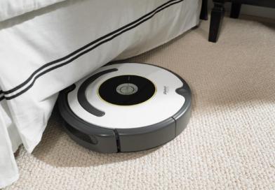 Recenze robotických vysavačů na koberce – rady a tipy