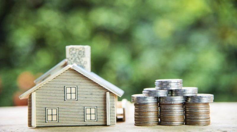 Zrušení daně z nabytí nemovitosti: od kdy a odpočty