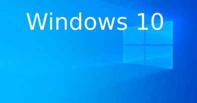 Nejde Vám tisknout a tiskárna hlásí: pozastaven tisk (Windows 10)